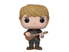 POP Disney: Frozen 2 - Kristoff