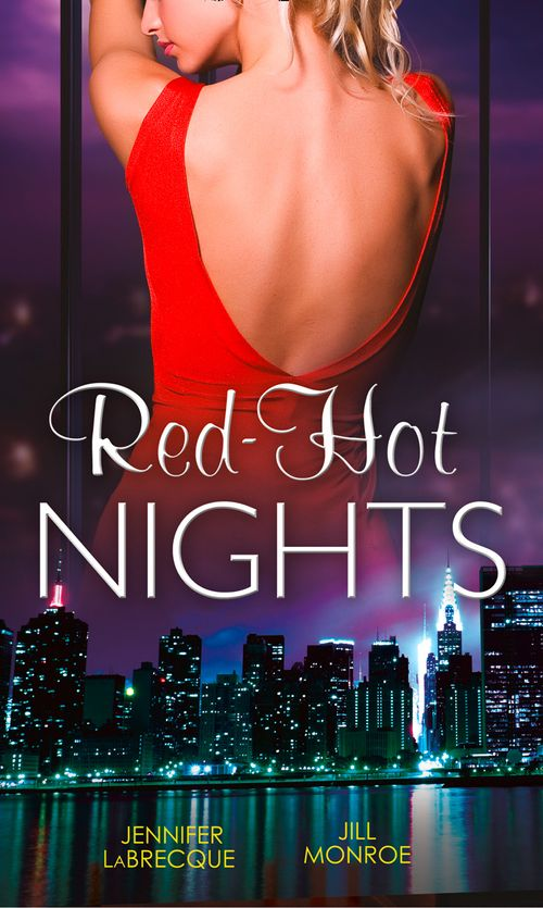 Red-Hot Nights: Daring in the Dark (24 Hours, Book 6) / Share the Darkness (Mills & Boon M&B): First edition