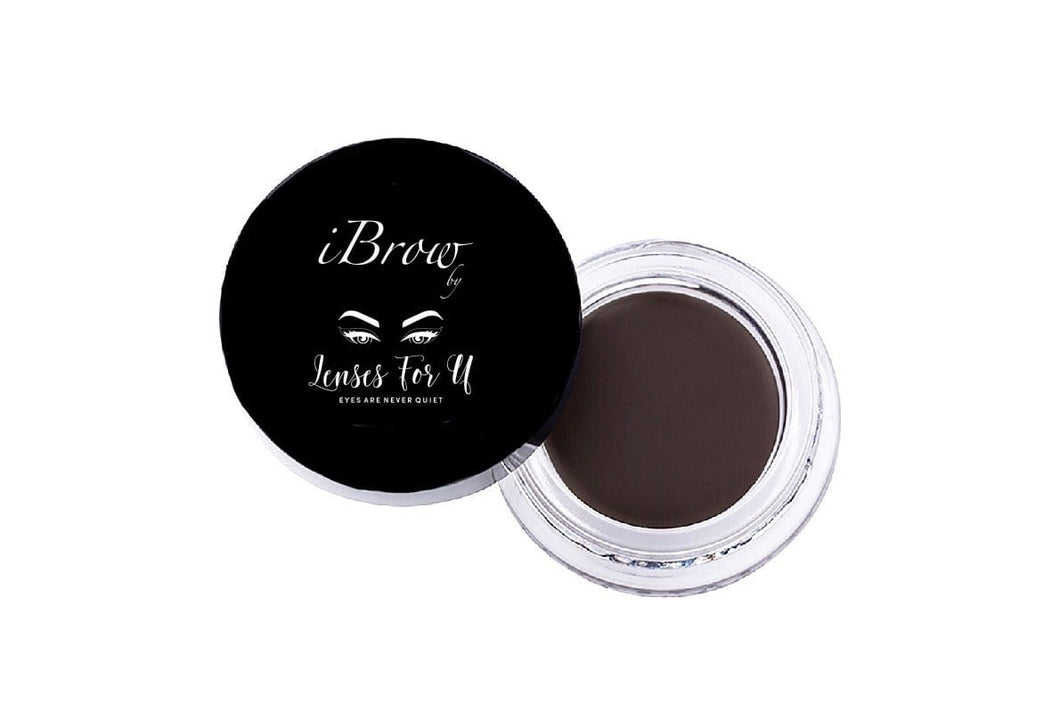 iBROW- EBONY