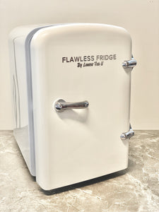 FLAWLESS FRIDGE - LensesForU