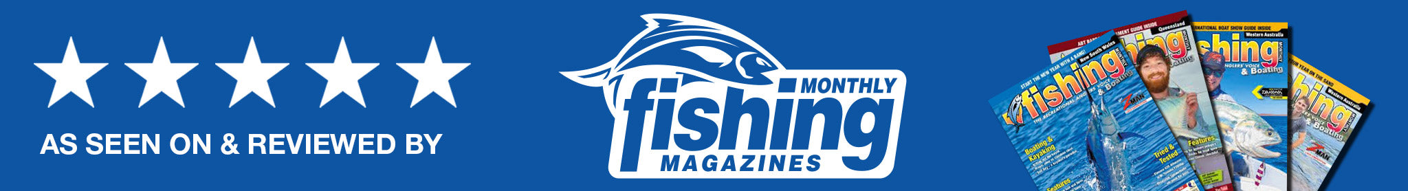 fishingmonthly-mangroveoutdoors-review