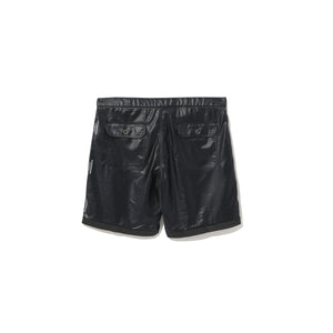 DREAM SHORTS