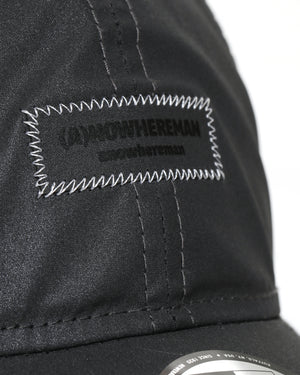 ANOWHEREMAN X NEW ERA CAP