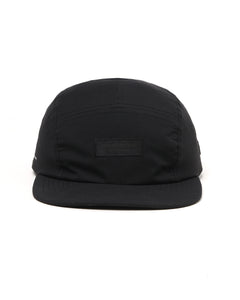 ANOWHEREMAN X NEW ERA CAMPER CAP - BLACK