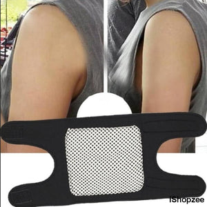 Magnetic Therapy Elbow Brace - iShopzee