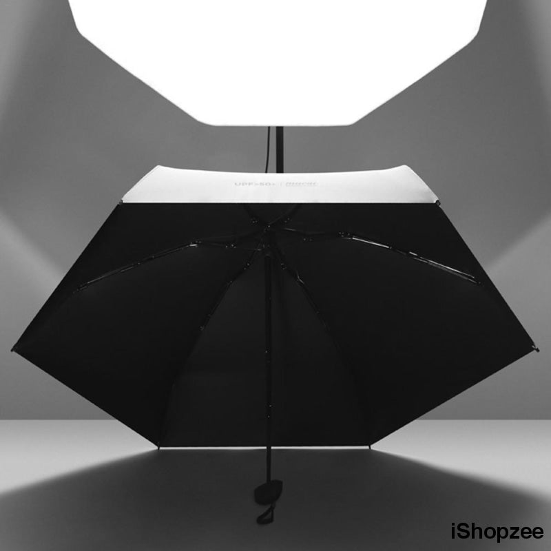 Mucai Pocket Umbrella - iShopzee