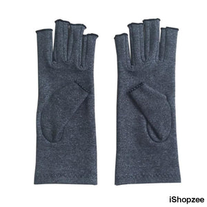 Premium Arthritis Compression Gloves - iShopzee
