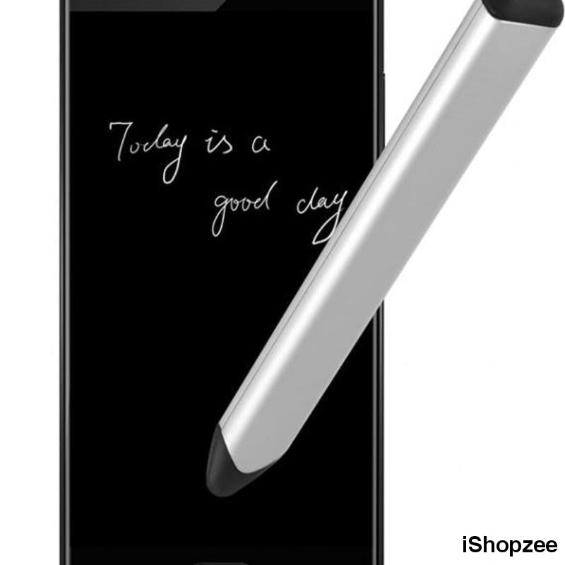 Smartphone Touch Pen - iShopzee