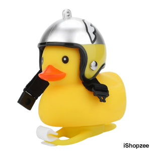 "The ""Ducky"" Light Horn - iShopzee"