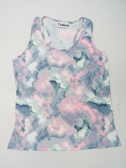 sakura canvas tops