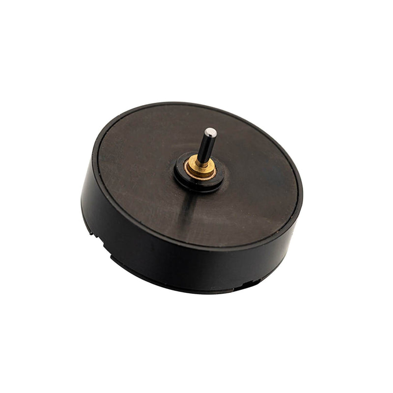 Coreless Flat Motor for Tattoo Machine
