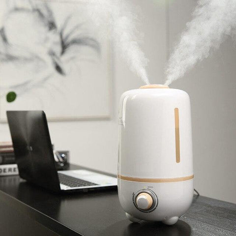 Humidificateur d'air maison Xiaomi Deerma F430