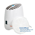 Purificateur d'air fixe Coronwater GL-2100