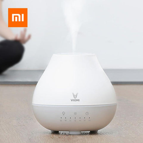 Humidificateur d'air maison Xiaomi Viomi