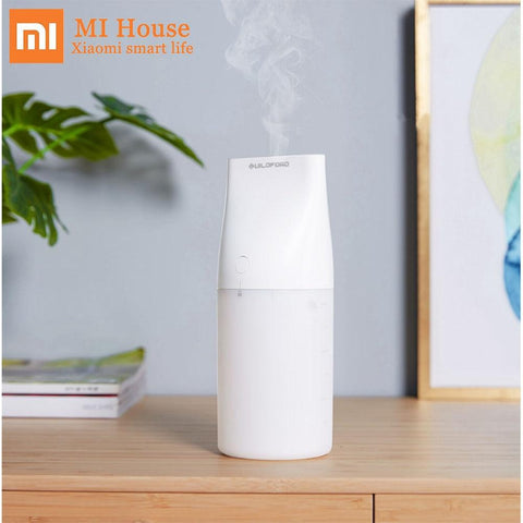 Humidificateur d'air maison Xiaomi Guildford