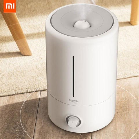 Humidificateur d'air maison Xiaomi Deerma F628