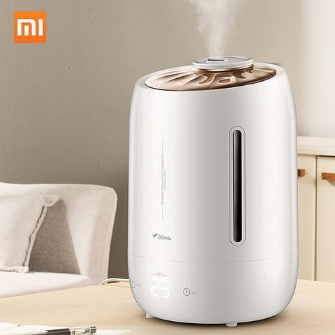 Humidificateur d'air maison Xiaomi Deerma F600
