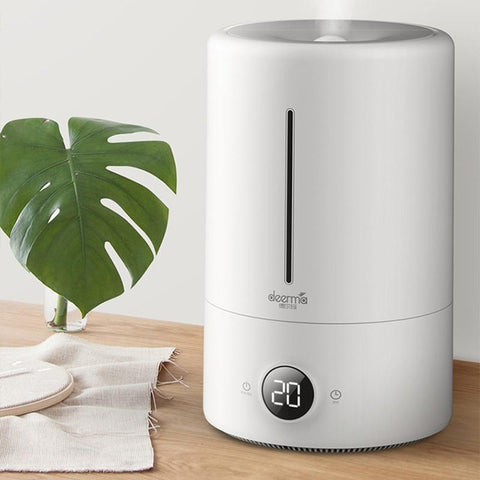 Humidificateur d'air maison Xiaomi Deerma F628A