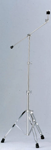 Cymbal Boom Stand by Peace