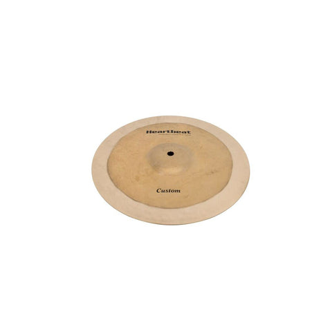 Heartbeat Custom Effects Cymbals