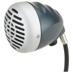 Superlux D112 Harmonica Microphone