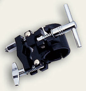 Clamp for Drum Rack