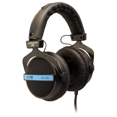 Superlux HD330 Audiophile Headphones
