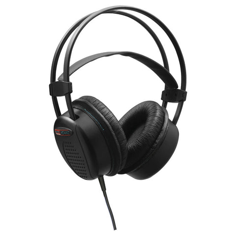 Superlux HD440 Booming Bass Headphones