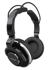 Superlux HD631 Professional DJ Headphones