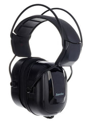 Superlux HD665 Headphones for drummers and bass players