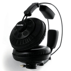 Superlux HD668B Pro Monitor Headphones