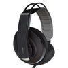 Superlux HD681 EVO Headphones