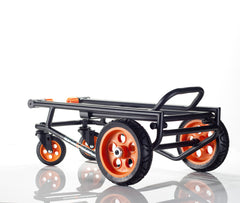 Solo Lite Cart by Gruv Gear