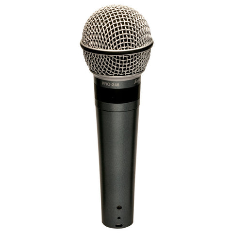 Superlux PRO248 Vocal Microphone