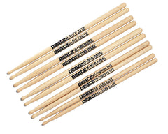 Peace Drum Sticks
