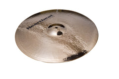Heartbeat Rock Effects Cymbals