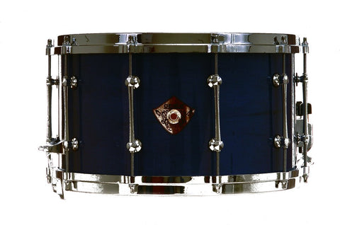 Birch Snare Drum (Peace)