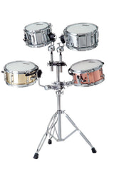Auxiliary Snare Drums
