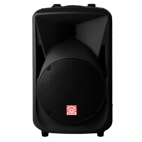 Superlux SF112A Active Speaker