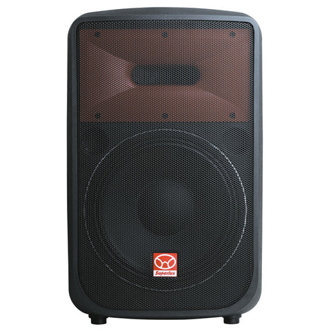 Superlux SF12AS Active Sub Woofer