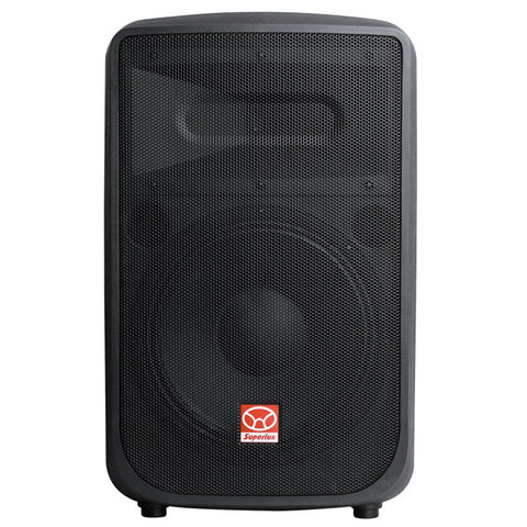 Superlux SF12A Active Speaker