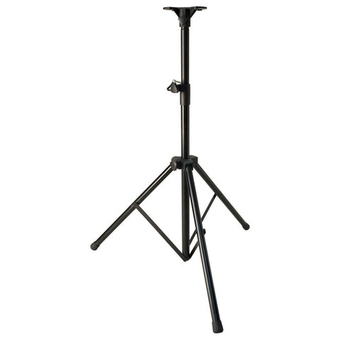 Superlux SPS410AB Speaker Stand
