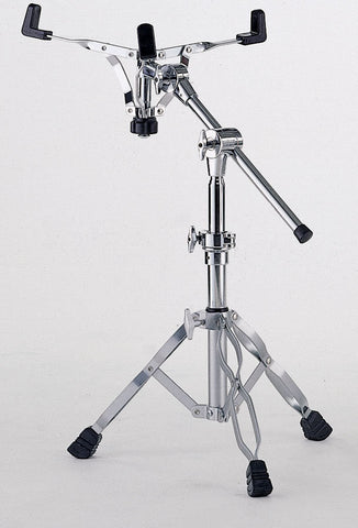 Peace Snare Boom Stand