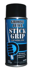 Groove Juice Stick Grip