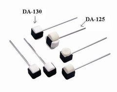 Bass Drum  Beaters (2 way)