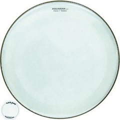 Bass Drumhead Force 1 Aquarian