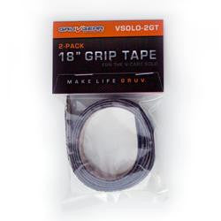 Gruv Gear Grip Tape
