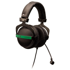 Superlux HDM660E Professional Headset