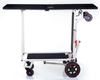 Muver 6 cart by Gruv Gear