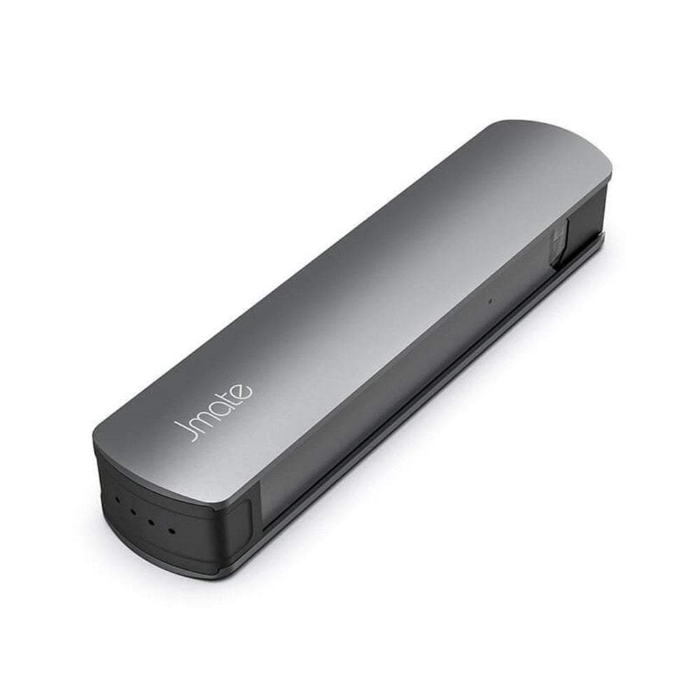Jmate 18650 Battery Portable Charging Case